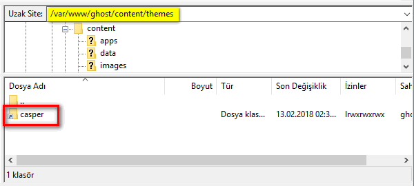 600x270