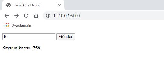 537x189
