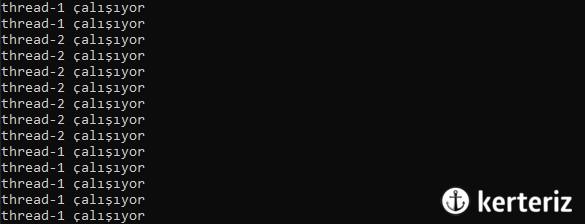 585x224