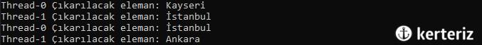 677x64