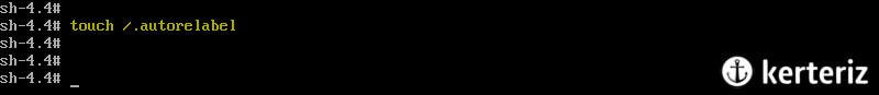 800x87